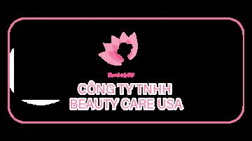 CÔNG TY TNHH BEAUTY CARE USA